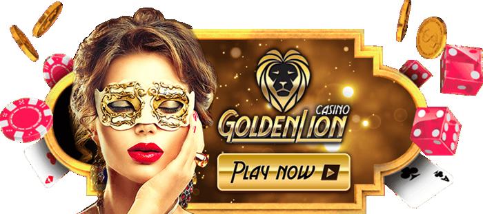 Les Meilleurs Jeux De Golden Lion